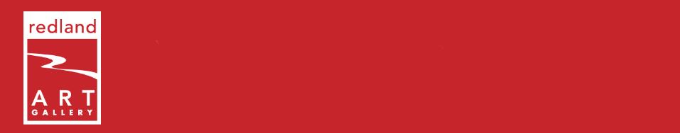 redlandsart